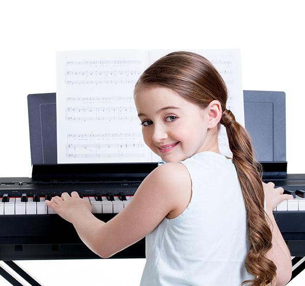 Start-like-a-child-Image-