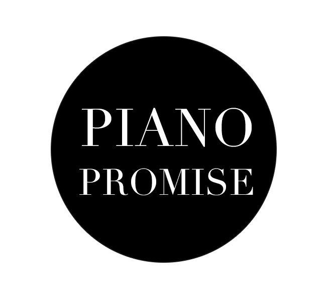 Z-PianoPromiseLogo_circle_Black