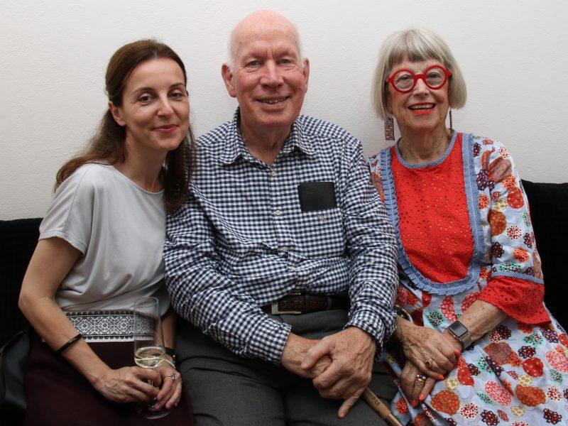 Warwick, Penny and Zuzana (1)